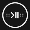 Alexander Heinrich - Lyd - Watch Remote for Sonos Grafik