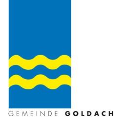 Goldach Gemeinde