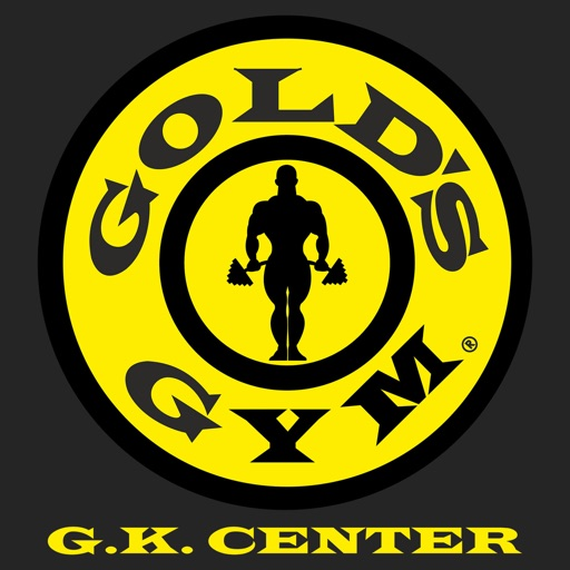 join golds gym logo - 512×512