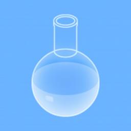 Ícone do app CHEMIST by THIX