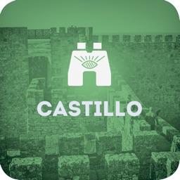Mirador del Castillo Trujillo