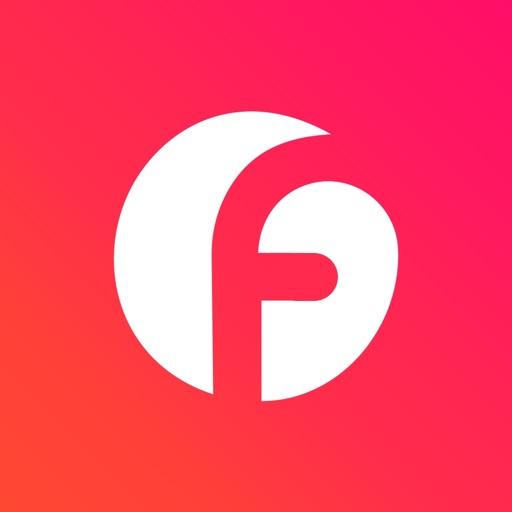 Flipagram. download