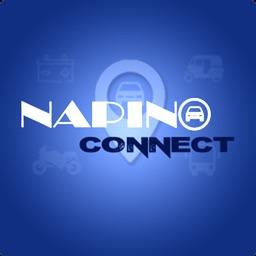 NapinoConnect