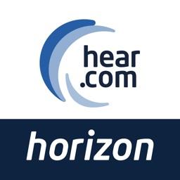 hear.com horizon