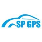 SPGPS icon