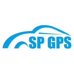 SPGPS