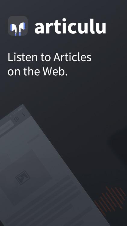 Articulu