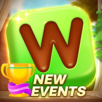 Word Free Time free Coins and Cash hack