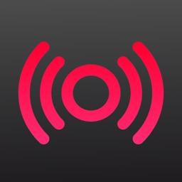 Radio X - Internet Radio LV