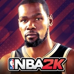NBA 2K Mobile Basketball Hack Online Generator  img