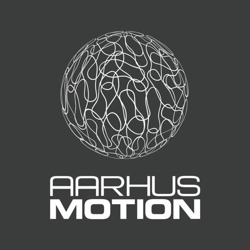 Aarhus Motion