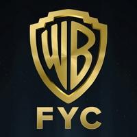WBFYC