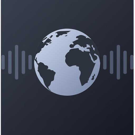 FM World Radio