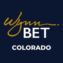 WynnBET: CO Sportsbook