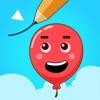 Balloonz