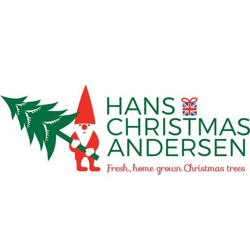 Hans Christmas Andersen