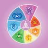 Focus: チャクラ瞑想