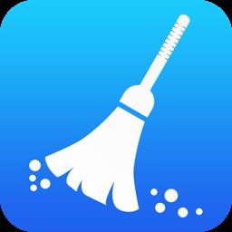 Ícone do app Disk Clean Pro