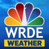 WRDE Weather