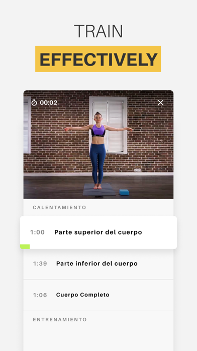messages.download Yoga-Go: Yoga For Weight Loss software