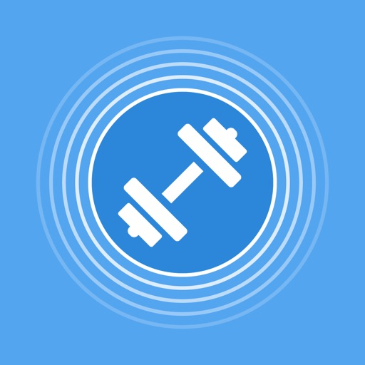 FindaGym - Find Nearby Gyms