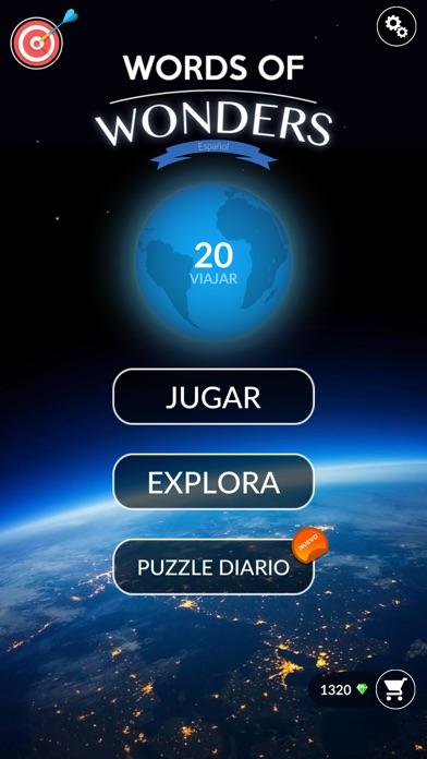 download Words Of Wonders: Sopa Letras apps 0