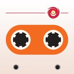 DW Audio