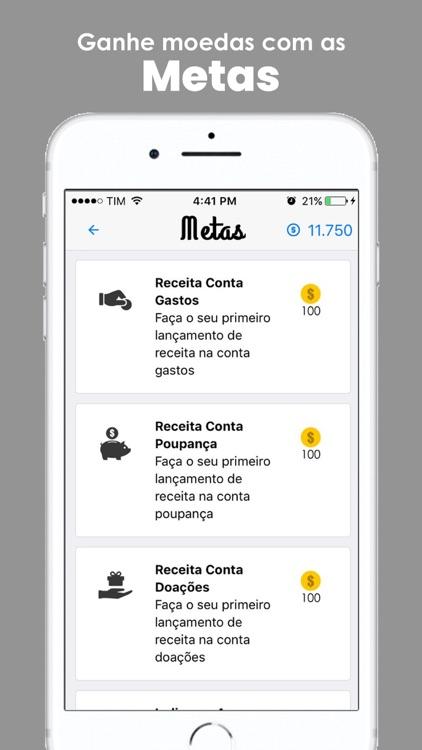 Filhos mais Ricos screenshot-9