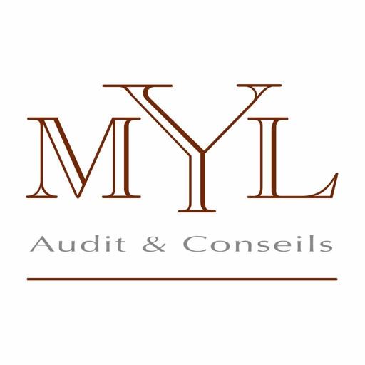 MYL Audit & Conseil