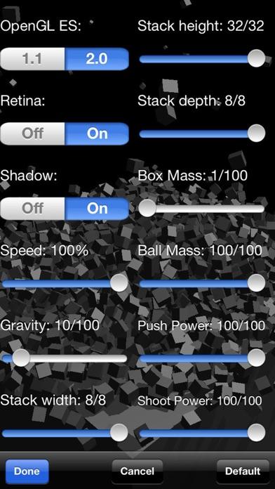 PhysBlox (Universal)のおすすめ画像5