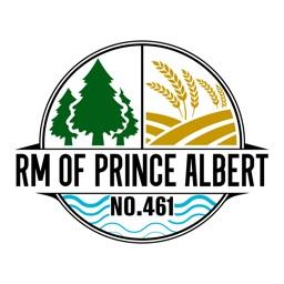 RM of Prince Albert