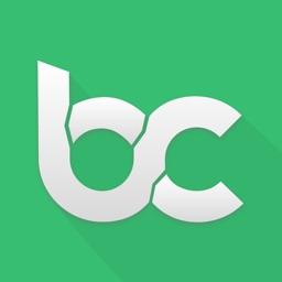 BitCanna - Crypto Wallet