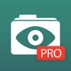 GoodReader Pro