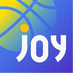 JOY Basketball