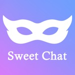 One Night Hookup - Sweet Chat