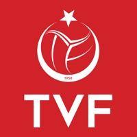 Kastamonuspor vs galatasaray bettingexpert football bet365 online sports betting