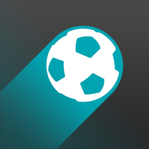 Live Score Addicts Review
