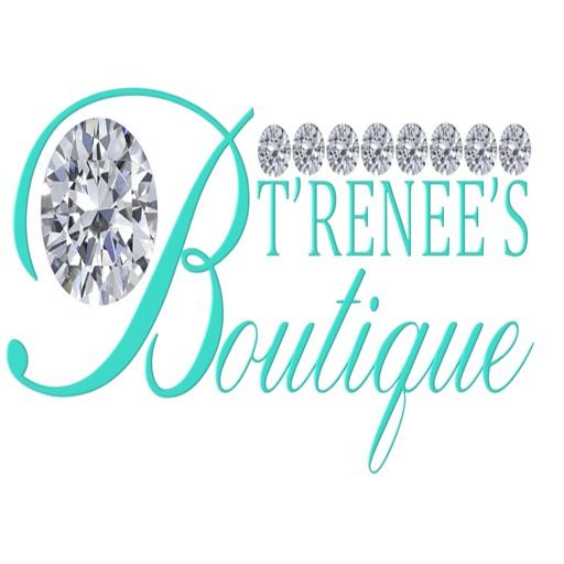 TRenees Jewelry Boutique