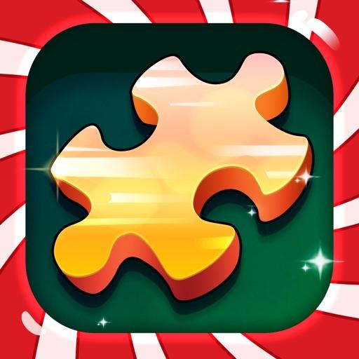 ⋆ Jigsaw Puzzle
