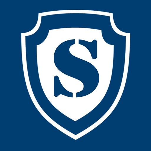 Security Guard 101