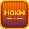 Hokm Card Game