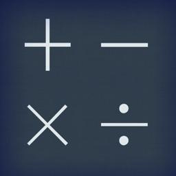 Calculator/ HD