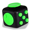 Fidget Box 3D Antistress Toys