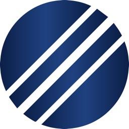 GB Bank Group
