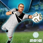 Football 2016 Revolution icon