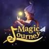 Magic Journey--Musical Quest