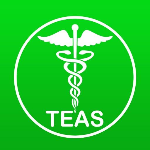 ATI TEAS Exam Expert icon