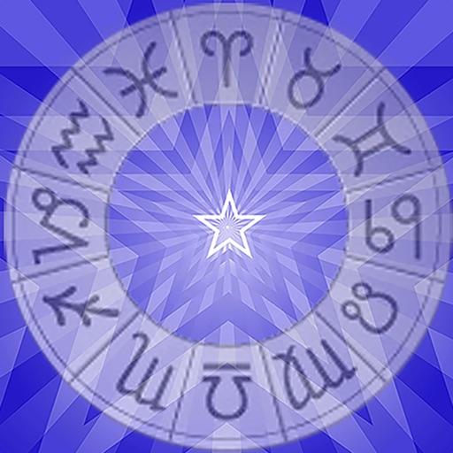 Astrolis Horoscopes & Tarot