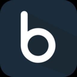 Bitnob
