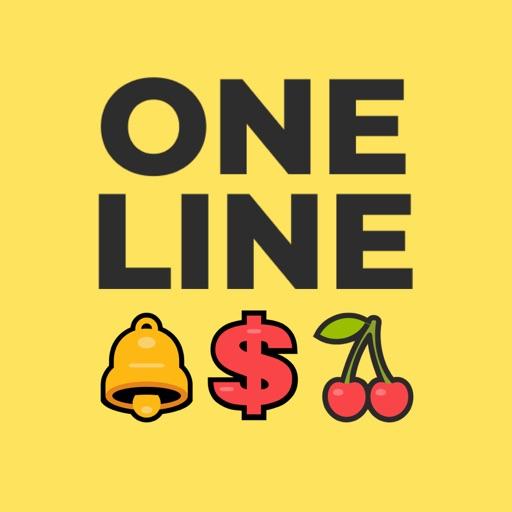 One Line Casino App